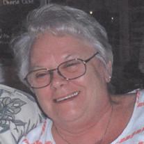 Kathleen  L.  Ford