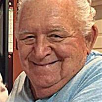 John A. Lucas