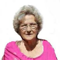 Judith L.  Williams