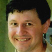 Mikhail Shmaydiy