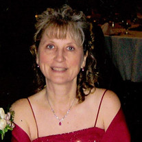 Tammy J. Carolan