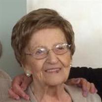 Mary Antonacci