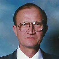Louis F. Stopka