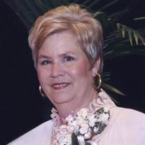 Cynthia Guidroz Moore