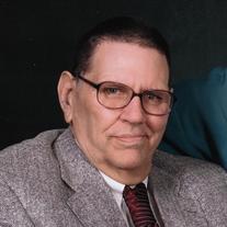 James Douglas Adkison