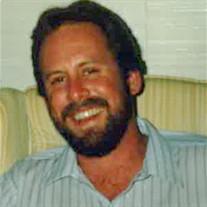 Michel F. Fouts
