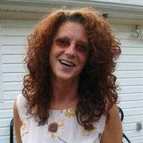 Vanessa L. Chirdon-Harman