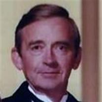 John   Van Buren South