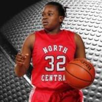 Helen Joy Nchimunya Muleya