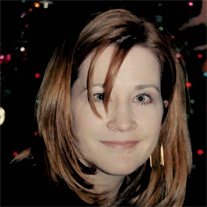 Mrs Karan Ann Petersen