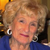 Sara Ruczko Bell