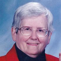 Lorraine B. Bandeira