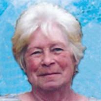 Marlene L. Miller