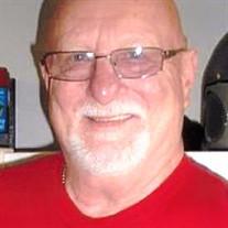 Douglas Clayton Spaulding
