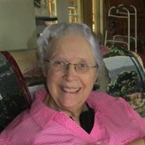 Mrs.  Leona  O. Kurtz