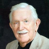William Stubbs