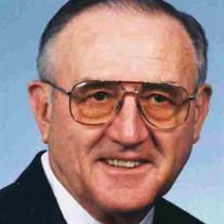 Leslie Richard Firl