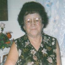 Adonelia  D. Martinez