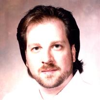 Harry Edward Noel Jr.