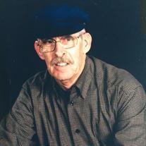 Gene Spann