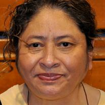 Carol L. Martinez