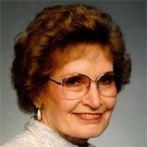 Mary L. Roll