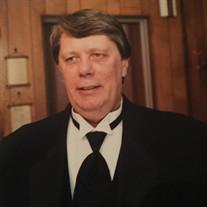 Thomas  Berthiaume