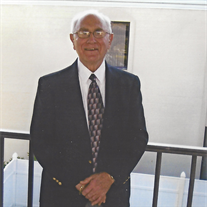 Joseph R. Fenza