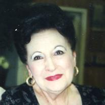 Olga Norma Lalli
