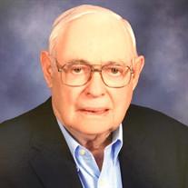 Donald R. Gepford