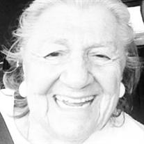 Angela Zades Klinakis