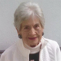 Nancy Heilman Ruth