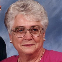 Dorothy M. Dennis