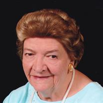 Jane H. Plewa