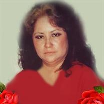 San Juana   B. Hernandez