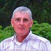 William  G. (Billy) Wynn III