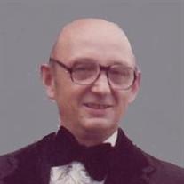 Gunter Rudolf Bahn