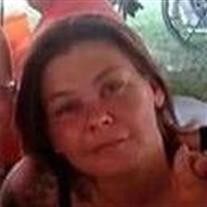 Yolanda Denise Smith