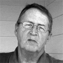 Charles Hubert MONTAGRIFF