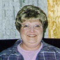 Judith M. Dalfino