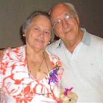 Anita L. Fazio
