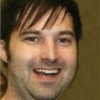 Chad Michael Slemker