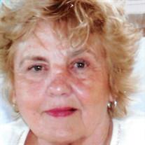 Margaret  C. Johnson
