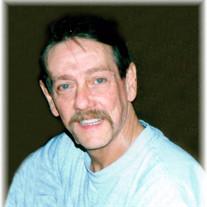 Melvin J. Ulman