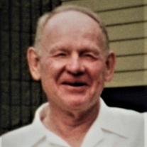 George  E.  Balch Jr.