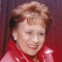 Wanda  L. Cleveland