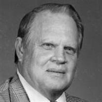 Walter  Reuben Stringer