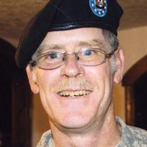 John J. Henderson