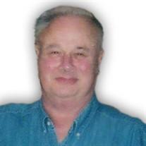 LaVern Lloyd Kauffman