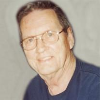 Archie Edward Payne